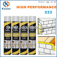 Construction polyurethane cement Sealants
