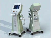 2015 factory new designed cavitation hifu weight loss machine CE approved