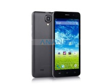 Made In China 5inch Super Slim Cheapest 3G Mobile Phone DK15