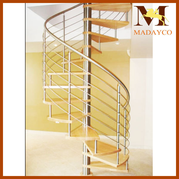 escalier en colima on vendre sur alibaba escaliers id du produit 500003555728. Black Bedroom Furniture Sets. Home Design Ideas