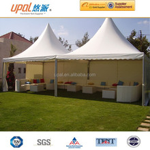 2015 NEW Arabic Canopy Tent, wedding ceremony tent, outdoor party tent