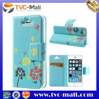 Wholesale 2014 New Product For Apple iPhone 5S