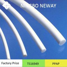 Factory supply silicone rubber seal strip