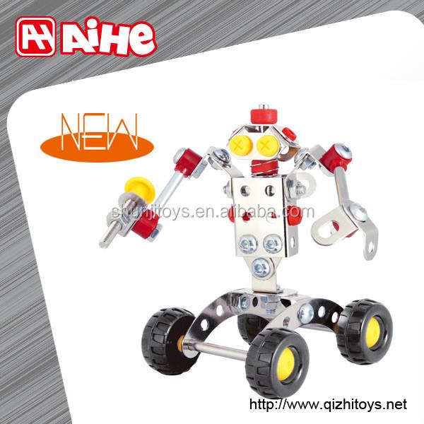 Robot Boy Toy Robot,robot Boy Toys Brick