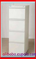 Smart lockers/esd cabinet/office depot
