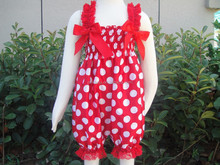Baby Clothes Designer Wholesale wholesale new designs