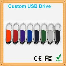 personalized pens flash drive storage capacity