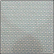 Swiss bulk lace floral material dresses lace fabric