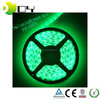 China Factory directly Wholesale led strip light SMD 3528 60leds per meter
