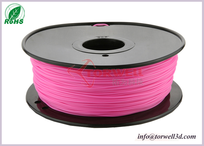 175 pink.jpg