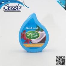 10g flavour & fragrance air fresheners car freshener, car air freshener paper