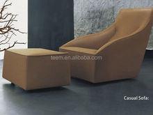 Divany Furniture modern living room sofa sofa set designs purple sectional sofa