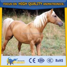 Simulation Animals,Fiberglass Animals,Life Size Animals
