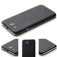 buy direct from china factory telefoni cellulari best 6 inch android smartphone