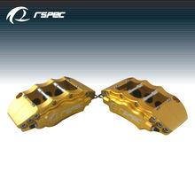 atv brake caliper rear right brake caliper for mazda 6 GJ6A-26-61X, GJ6A-26-61XC