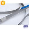 China manufactuer wholesale Thin Kerf Wood Cutting Saw Blade