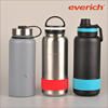 Vacuum Sports Thermo bottle Double Wall stainless steel vacuum Insulated Water Bottle