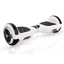Super durable smart drifting street legal electric scooters for adults,scooter self balancing