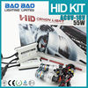 Top level Crazy Selling ac 55w hid ballast 12v with trade assurance