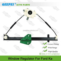 Wholesale car window regulator clips, universal window regulator, power window regulator
