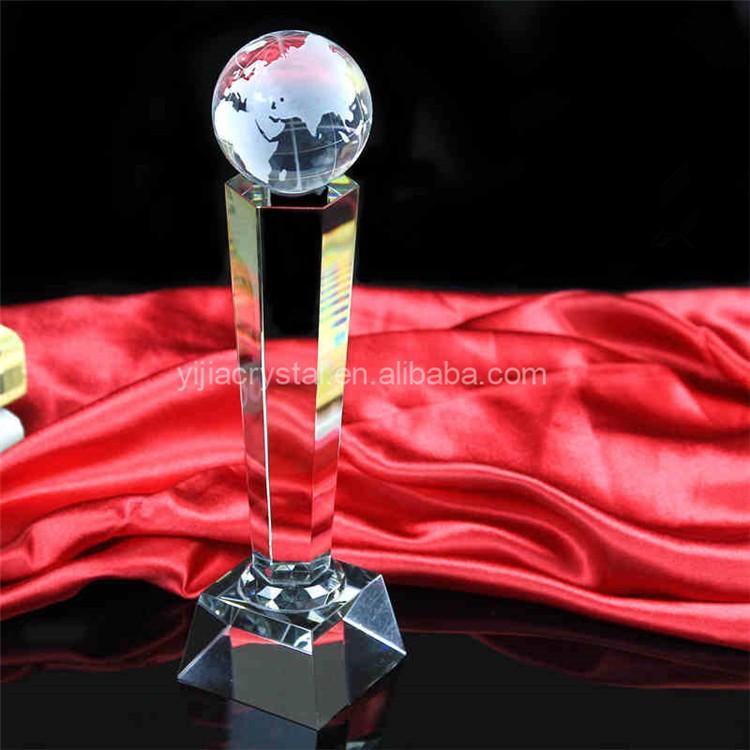 wholesale crystal award  2.jpg