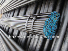 steel pipe trading company /manufacturer