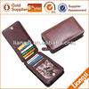 Classic Men's Wallet With Credit Card Holder Wallet