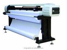 Rabbit HJ-2000 for Paper Garment price of Printing machine