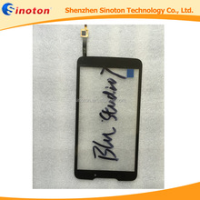 Sinoton Wholesale for BLU Studio 7.0 touch screen replacement