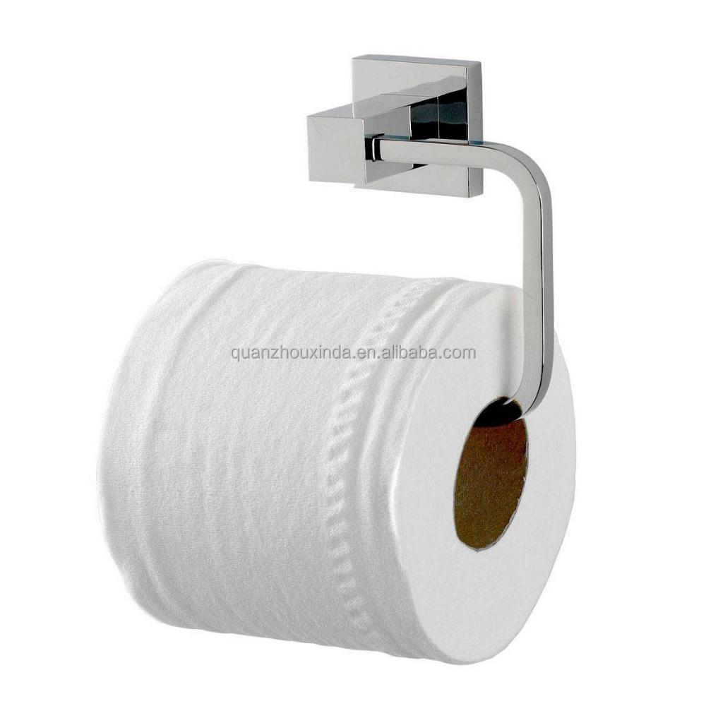 toilet machine