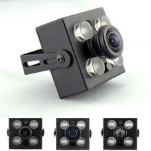 Very very small hidden camera long time recording hidden camera light bulb