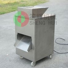factory produce and sell beef steak machine QJ-1000
