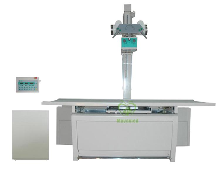 medical x-ray machine-1.jpg