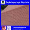 High quality mosaic asphalt roofing shingle
