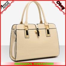 wholesale handbag,exported leather handbag,women bags