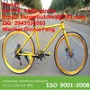 700C Customized Fixed Gear Bike/bicycle,road bike/bicycle,racing bike/bicycle