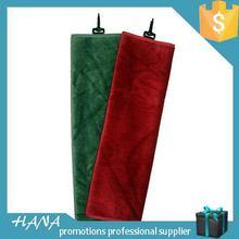 Designer professional promotional towel jacquard