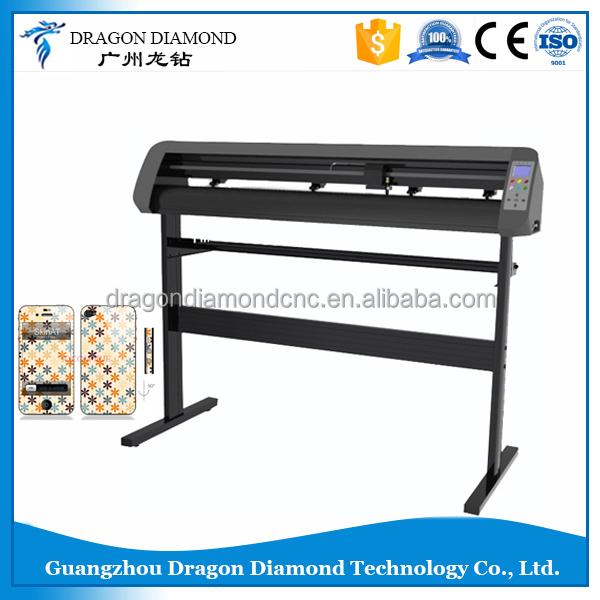 silhouette cameo cutter machine