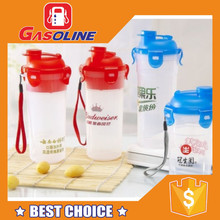 Promotional durable promotional shaker cups