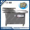 sea food external vacuum sealing machine