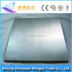 Rhenium plate,sheet,target