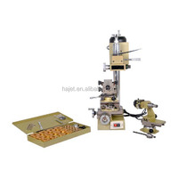 Hot Sale Jewelry Making Equipment Supplier Diamond Tool Faceting Machine for Sale