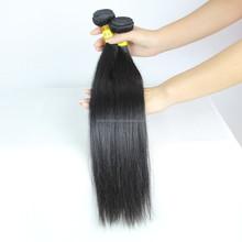 Good Feedback Wholesale Price Top Quality Double Weft brazilian hair london