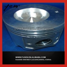 4TNE94 4D94E piston kit 94mm with 4 cylinders piston OEM NO.129901-22080 comp 59.8 pin30*73 used for komasu model 12 for YANMA