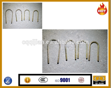 Chinese super good quality of generator spare parts