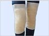 Aofeite artificial knee support knee brace to keep knee warm