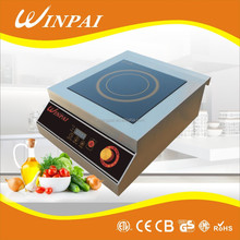 cook at home cookware induction cooking utensils induction cooking pots commercial induction cooker