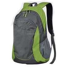 Sport Backpack ,Qutdoor Backpack YOFI New Design
