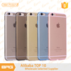 2016 Cheapest New Arrival 0.3mm ultra-thin TPU Case Cover for iphone 6