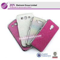 For samsung galaxy note 3 case